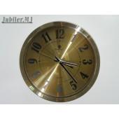 Zegar ścienny Perfect PW192