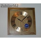 Zegar ścienny Adler 21091D