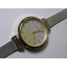 Zegarek damski Lorus RG234QX-8