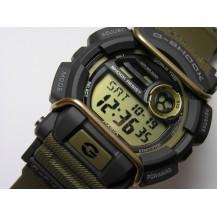 Zegarek męski Casio G-Shock Standard Digital GD-400-9ER