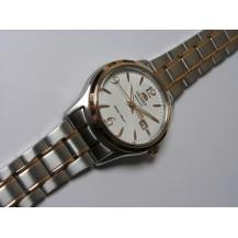 Zegarek damski Orient Automatic FNR1Q002W0