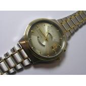 Zegarek męski Orient Classic Automatic FEU00000UW