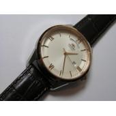 Zegarek męski Orient Classic Automatic RA-AX0006S0HB