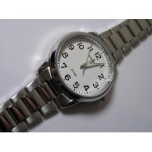 Zegarek damski Casio LTP-1303PD-7BVEF