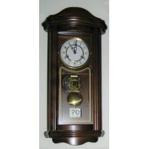 Zegar ścienny Adler 11017