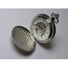 Zegarek kieszonkowy Prim W04P.13033.B