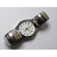 Zegarek damski Timemaster  Strech 092/14