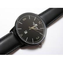 Zegarek męski Timemaster TMaster 227/02