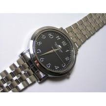 Zegarek męski Timemaster 115/06