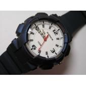 Zegarek dziecięcy Xonix OA-005