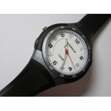 Zegarek męski Xonix TX-013