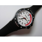 Zegarek dziecięcy Xonix AAI-007