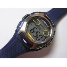 Zegarek dziecięcy Xonix FY-009