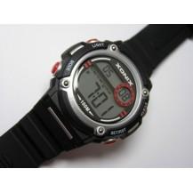 Zegarek dziecięcy Xonix BAE-006