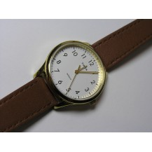 Zegarek damski Timex  Easy Reader Traditional TW2T72300