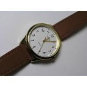 Zegarek damski Timex  Easy Reader Traditional TW2T72300