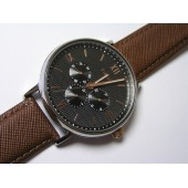 Zegarek damski Timex Southview Multifunctiom TW2T35000