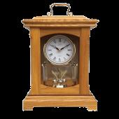 Zegar stojący JVD HS3007.2