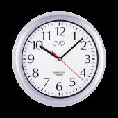 Zegar ścienny JVD SH494.1