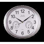 Zegar ścienny JVD HTP64.2
