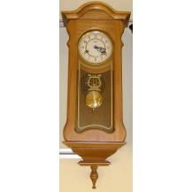 Zegar ścienny Adler 11036 D