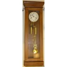 Zegar ścienny Adler 11000 D