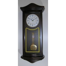 Zegar ścienny Adler 20226