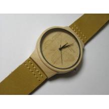 Zegarek damski drewniany Timemaster 219/05