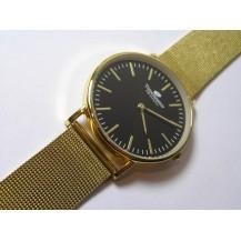 Zegarek damski Timemaster 023/06