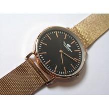 Zegarek damski Timemaster 023/09