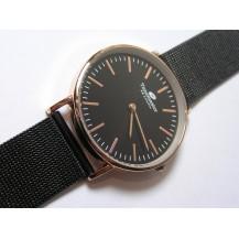 Zegarek damski Timemaster 023/10
