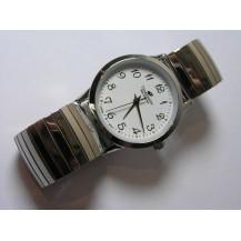 Zegarek damski Timemaster  Strech 092/23