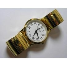 Zegarek damski Timemaster  Strech 092/18