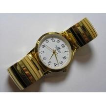 Zegarek damski Timemaster  Strech 092/22