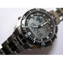 Zegarek męski Lorus R2B03AX-9