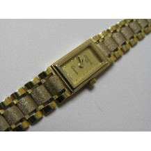 Zegarek damski złoty pr.585 ZD10