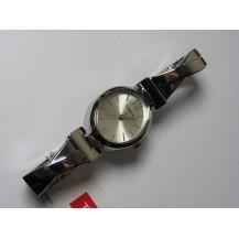 Zegarek damski Timex Easy Fashion Stretch TW2U12200