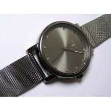 Zegarek damski Timex Modern Originals TW2U05600
