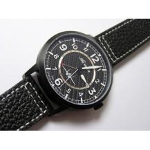 Zegarek męski Adriatica A8284.B224Q
