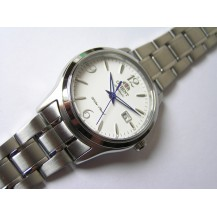 Zegarek damski Orient Automatic FNR1Q005W0
