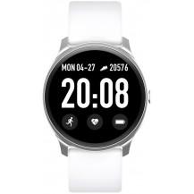 Zegarek damski Smartwatch Gino Rossi SW010-1