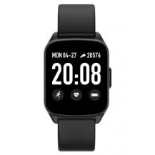Zegarek damski Smartwatch Gino Rossi SW009-4