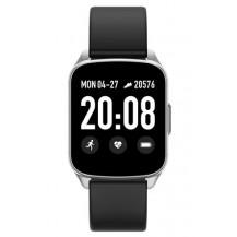 Zegarek damski Smartwatch Gino Rossi SW009-5