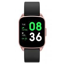 Zegarek damski Smartwatch Gino Rossi SW009-6