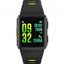Zegarek męski Smartwatch Pacific SM03