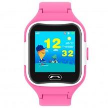 Zegarek dziecięcy Smartwatch Pacific SM08