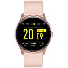 Zegarek damski Smartwatch Gino Rossi SW010-2