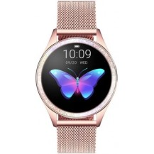 Zegarek damski Smartwatch Pacific SM07