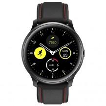 Zegarek męski Smartwatch Gino Rossi WSF1-1A1-1
