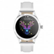 Zegarek damski Smartwatch Gino Rossi WBF1-3C1-1